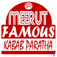 Meerut Kabab and Rools